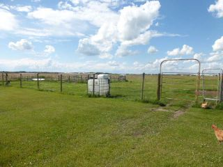 Photo 29: 1040 48520 Hwy 2A: Rural Leduc County House for sale : MLS®# E4230417