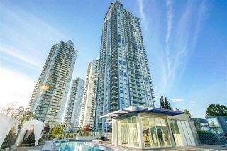 """Photo 38: 3910 13696 100 Avenue in Surrey: Whalley Condo for sale in """"PARK AVE WEST"""" (North Surrey)  : MLS®# R2557403"""