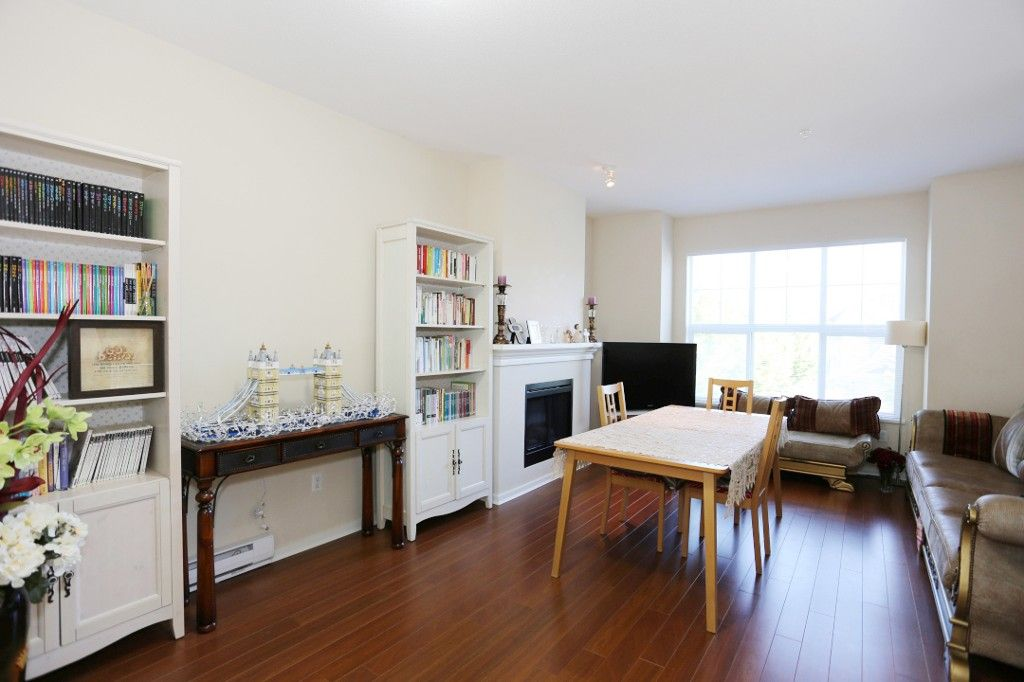 """Photo 3: Photos: 82 8089 209 Street in Langley: Willoughby Heights Townhouse for sale in """"Arborel Park"""" : MLS®# R2067787"""