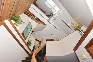 Photo 10: 2648 W 5TH Avenue in Vancouver: Kitsilano 1/2 Duplex for sale (Vancouver West)  : MLS®# R2165629