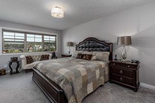 Photo 23: 2 Riviera View: Cochrane Detached for sale : MLS®# A1146270