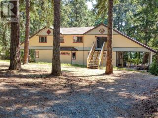 Photo 40: 9374 STITTLE ROAD in Powell River: House for sale : MLS®# 16013