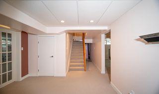 Photo 17: 10616 137 Street in Edmonton: Zone 11 House for sale : MLS®# E4253131