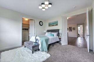 Photo 26: 2357 BLACK RAIL Terrace in London: South K Residential for sale (South)  : MLS®# 40176617