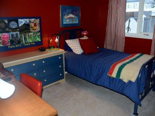 Photo 21: 381 TUXFORD DRIVE in : Sahali House for sale (Kamloops)  : MLS®# 126063
