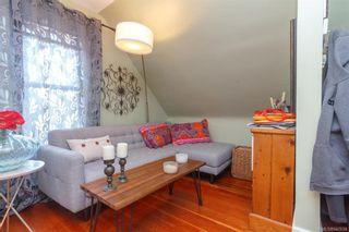 Photo 27: 1018 Bay St in Victoria: Vi Central Park Quadruplex for sale : MLS®# 842934