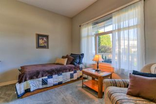 Photo 8: 23860 117B AVENUE in Maple Ridge: Cottonwood MR House for sale : MLS®# R2040441
