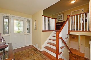 Photo 3: 5191 Broughton Crest in Burlington: Appleby House (Sidesplit 3) for sale : MLS®# W2974905