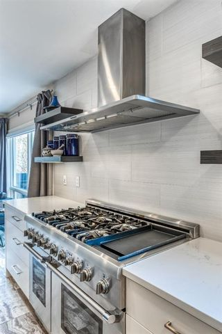 Photo 14: 334 Pumpridge Place SW in Calgary: Pump Hill Detached for sale : MLS®# A1094863