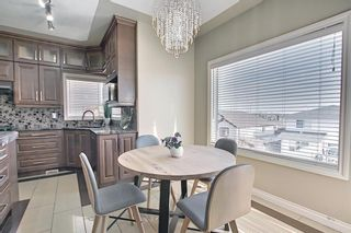 Photo 13: 12 Panamount Rise NW in Calgary: Panorama Hills Detached for sale : MLS®# A1077246