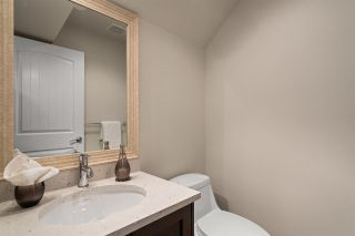 Photo 34: 1308 COAST MERIDIAN Road in Coquitlam: Burke Mountain House for sale : MLS®# R2572284