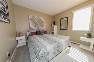 Photo 17: 74 Tidal Cove in Winnipeg: Island Lakes Residential for sale (2J)  : MLS®# 202117701