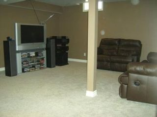 Photo 13: 4506 UNICORN: Residential for sale (Canada)  : MLS®# 1001431