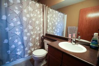 Photo 17: 38 Brittany Drive in Winnipeg: Residential for sale (1G)  : MLS®# 202104670