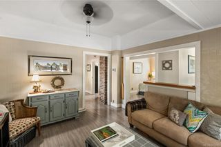 Photo 4: 1314 Lang St in : Vi Mayfair House for sale (Victoria)  : MLS®# 845599