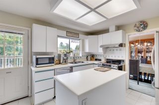 """Photo 12: 1431 SMITH Avenue in Coquitlam: Central Coquitlam House for sale in """"CENTRAL COQUITLAM"""" : MLS®# R2319840"""