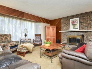 Photo 6: 4880 FORTUNE Avenue in Richmond: Steveston North House for sale : MLS®# R2435063