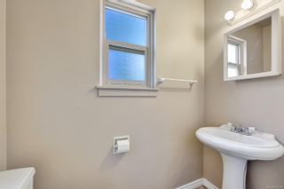 Photo 19: 36 4061 Larchwood Dr in : SE Cedar Hill Row/Townhouse for sale (Saanich East)  : MLS®# 874763