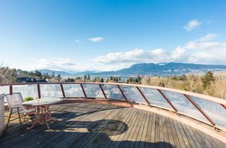 Main Photo: 1883 TRIMBLE STREET in Vancouver: Point Grey House for sale (Vancouver West)  : MLS®# R2152672