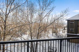Photo 9: 309 Valley Ridge Manor NW in Calgary: Valley Ridge Row/Townhouse for sale : MLS®# A1068398