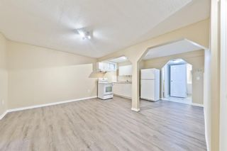 Photo 18: 152 Martinview Close NE in Calgary: Martindale Detached for sale : MLS®# A1153195