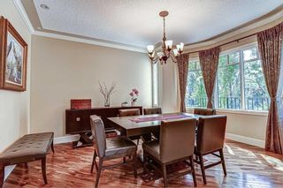 Photo 3: 2724 7 Avenue NW in Calgary: West Hillhurst Semi Detached for sale : MLS®# A1052629