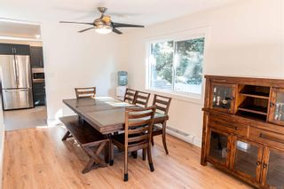 Photo 13: 798 Cecil Blogg Dr in : Co Triangle House for sale (Colwood)  : MLS®# 873713