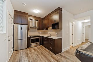 Photo 13: 32455 FLEMING Avenue in Mission: Mission BC House for sale : MLS®# R2352270