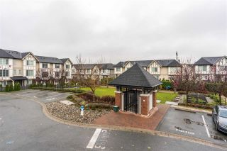 """Photo 21: 7 30989 WESTRIDGE Place in Abbotsford: Abbotsford West Townhouse for sale in """"Brighton"""" : MLS®# R2520326"""