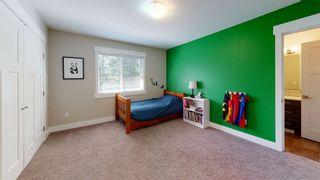 Photo 24: 13585 281 Road in Fort St. John: Charlie Lake House for sale (Fort St. John (Zone 60))  : MLS®# R2607201