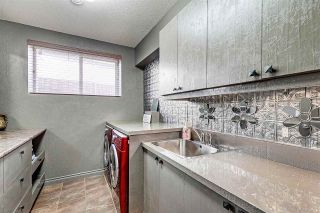 Photo 36: 38 LONGVIEW Point: Spruce Grove House for sale : MLS®# E4244204