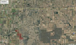 Photo 3: Richmound Land in Enterprise: Farm for sale (Enterprise Rm No. 142)  : MLS®# SK867913