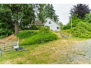 """Photo 36: 3003 208 Street in Langley: Brookswood Langley House for sale in """"Brookswood Fernridge"""" : MLS®# R2557917"""