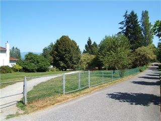 Photo 9: 108 4345 GRANGE Street in Burnaby: Central Park BS Condo for sale (Burnaby South)  : MLS®# V981832