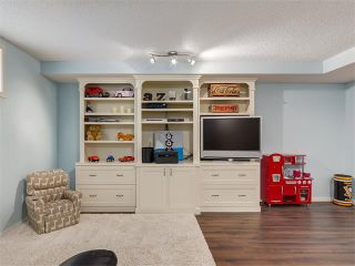 Photo 36: 168 TUSCANY SPRINGS Circle NW in Calgary: Tuscany House for sale : MLS®# C4073789