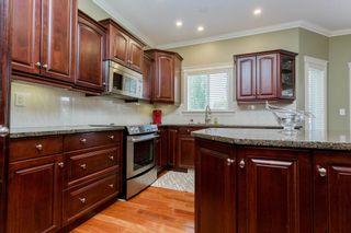 Photo 11: 8 King Street: Leduc House for sale : MLS®# E4256190