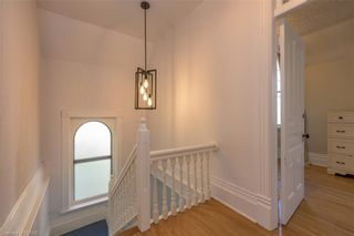 Photo 20: 419 CENTRAL Avenue in London: East F Residential for sale (East)  : MLS®# 40099346