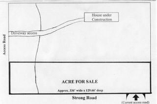 Photo 1: 189 STRONG Road: Anmore Land for sale (Port Moody)  : MLS®# V619899