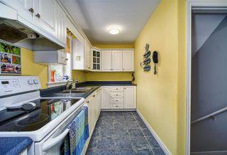 Photo 4: 49 Virginia Drive in Hammonds Plains: 21-Kingswood, Haliburton Hills, Hammonds Pl. Residential for sale (Halifax-Dartmouth)  : MLS®# 202015267