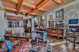 Photo 22: 109 Benchlands Terrace: Canmore Detached for sale : MLS®# A1141011