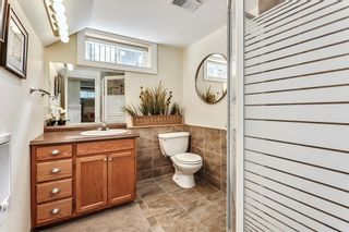 Photo 30: Firm Sale on Elboya Home Listed By Steven Hill, Sotheby's International Luxury Realtor in Calgary