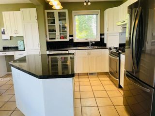 Photo 7: 1008 High Glen Bay NW: High River Detached for sale : MLS®# A1121017