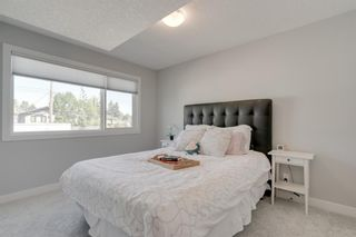 Photo 19: 1008 17 Avenue NW in Calgary: Mount Pleasant Detached for sale : MLS®# A1091090