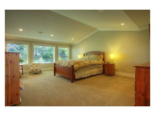 Photo 7: 3260 FRANCIS Road in Richmond: Seafair House for sale : MLS®# V898959