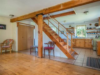 Photo 14: 1251 FITCHETT Road in Gibsons: Gibsons & Area House for sale (Sunshine Coast)  : MLS®# R2574863