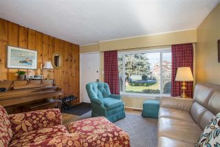 Photo 2: 11080 BIRD Road in Richmond: East Cambie House for sale : MLS®# R2380365