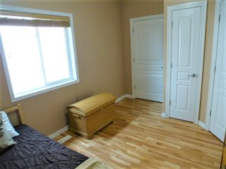Photo 19: 20823 55 Avenue in Edmonton: Zone 58 House for sale : MLS®# E4235725
