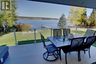 Photo 25: 6443 ERICKSON ROAD in Horse Lake: House for sale : MLS®# R2624346