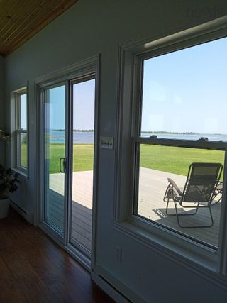 Photo 8: 1351 Blue Sea Road in Malagash Point: 103-Malagash, Wentworth Residential for sale (Northern Region)  : MLS®# 202121110