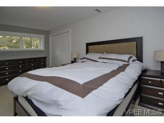 Photo 16: 903 Walfred Rd in VICTORIA: La Walfred House for sale (Langford)  : MLS®# 518123